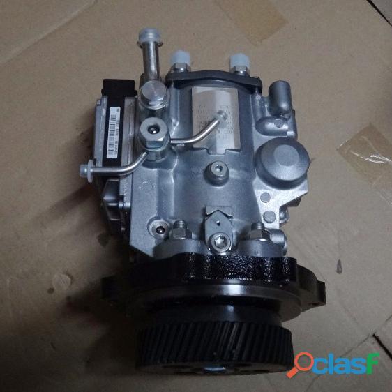 Bosch bomba de inyección vp44 isuzu dmax 0470504037