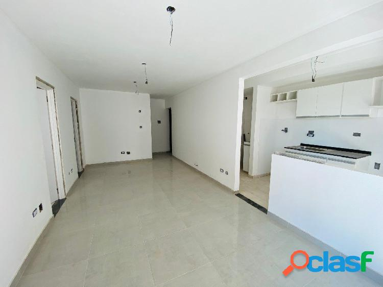 Vendo departamento piso exclusivo de dos dormitorios catamarca al 1100 - 100 m2 exclusivos