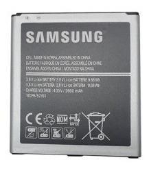 Bateria samsung grand prime eb-bg530cbe original