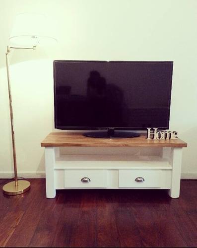 Mesa mesita para tele tv lcd plasma en oferta!