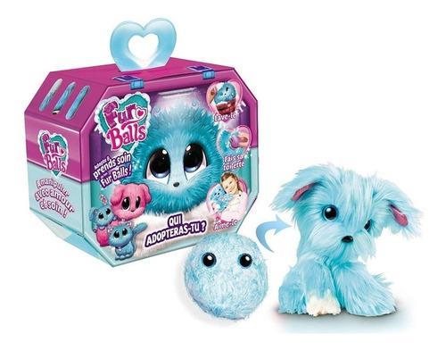 Fur balls rescata tu mascota bañalo cuidalo.. en magimundo