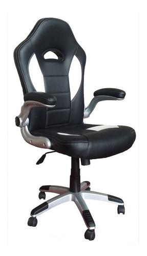Sillón premium gamer ideal p/ playstation,xbox, gaming, pc