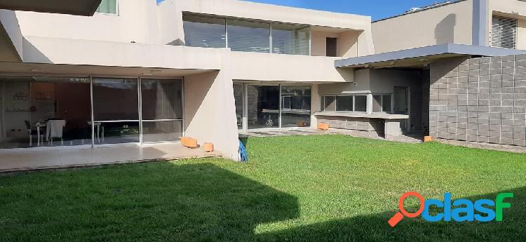 Casa en Venta La Bajada Villa Nueva Guaymallen Mendoza