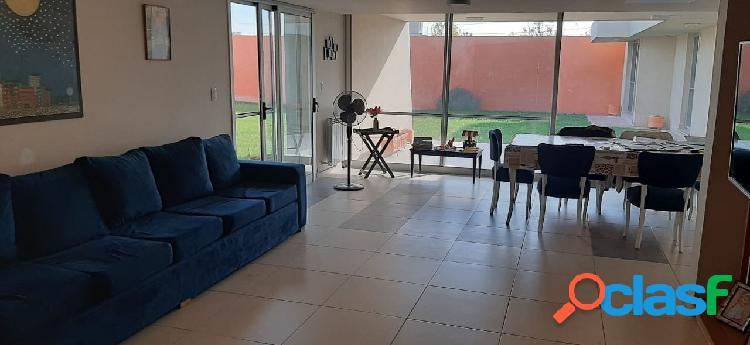 Casa en Venta La Bajada Villa Nueva Guaymallen Mendoza 1