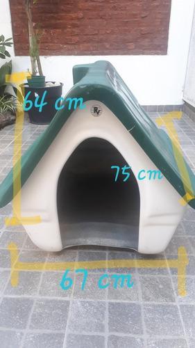 Cucha fibra de vidrio marca rv n 3 64x67x75