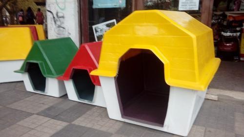 Cucha para perros fibra vidrio!!! entregas a domicilio!!!