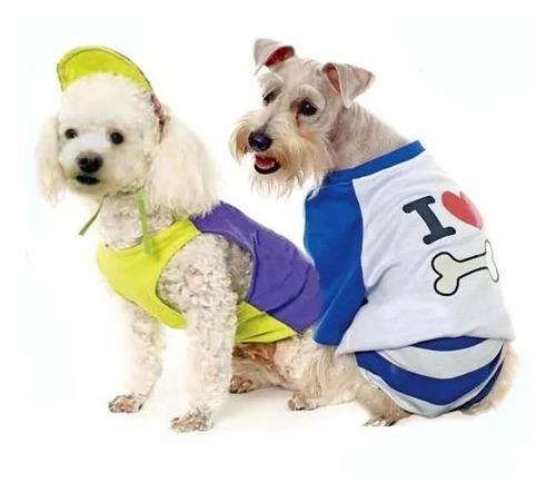 Moldes imprimibles ropa para perros tamaño real envio x