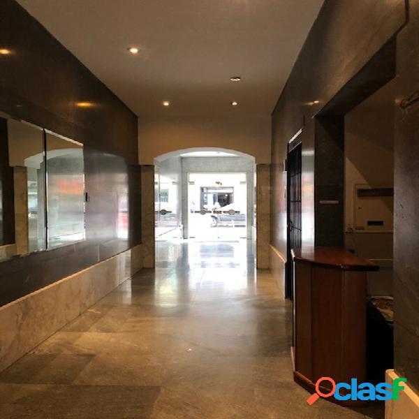 San nicolas / tribunales - alquiler oficina/departamento vivienda 3 amb 72m2 - $22.000