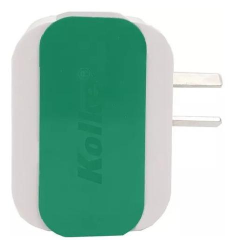 Accesorios ps4 cargador rapido joystick play 4 cuadrn0 envio