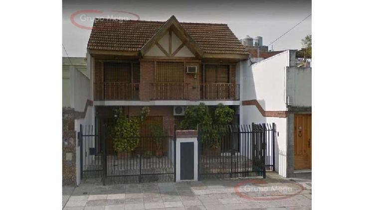 Caracas al 1800 - u$d 260.000 - casa en venta