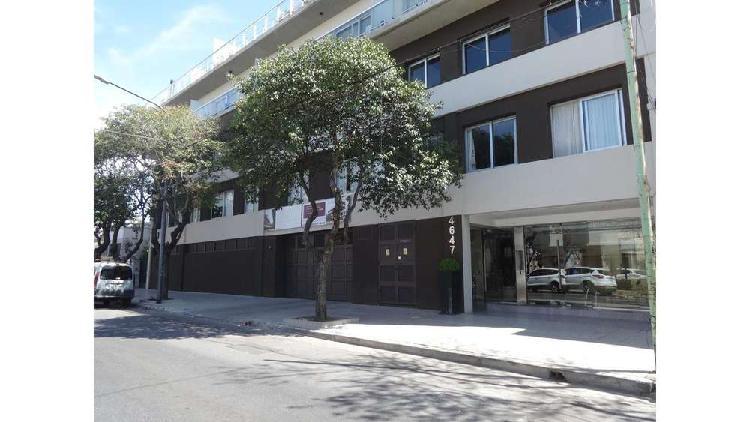 Simbron 4600 - u$d 119.000 - departamento en venta