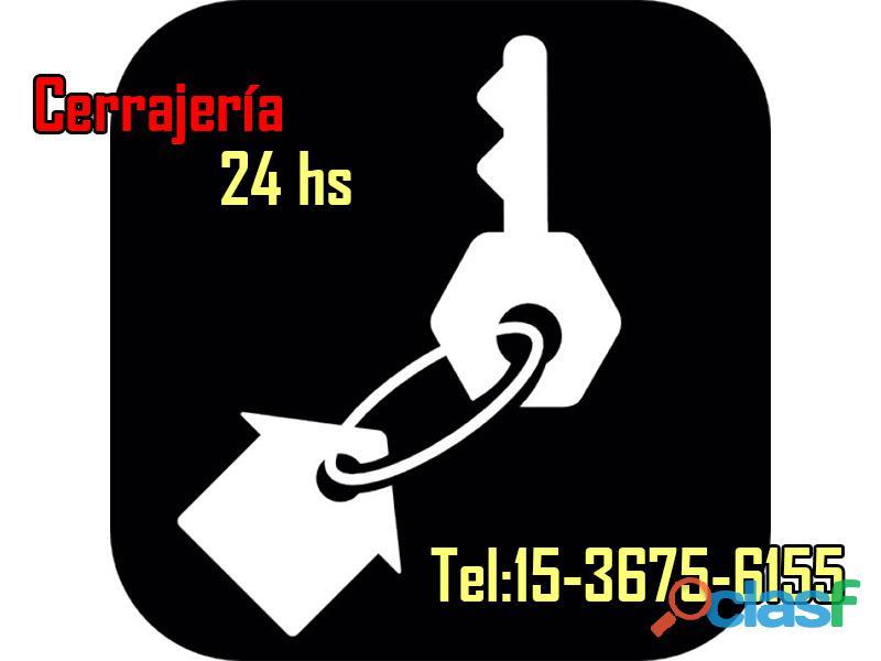 Cerrajero en ituzaingo 1536756155