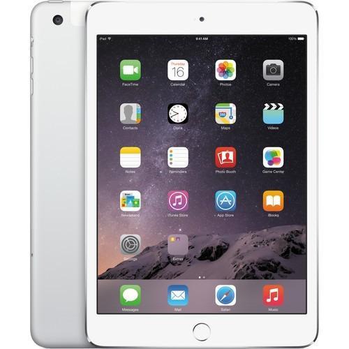 Ipad mini retina 4 128gb wifi + 4g original y gtia apple