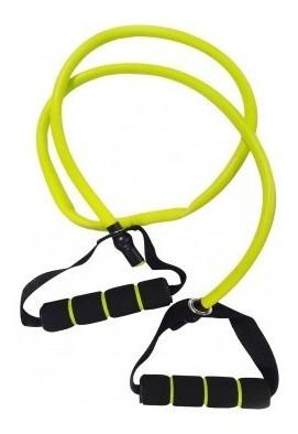 Banda elastica drb multifuerza con manija