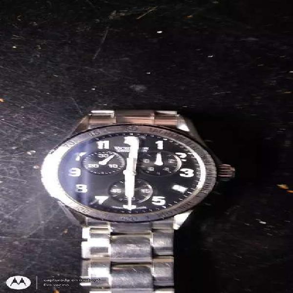 Vendo reloj victorinox swiss army