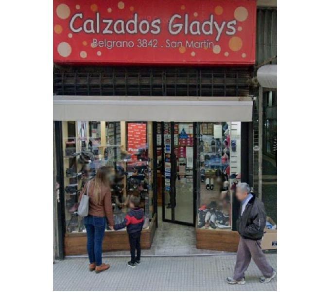 Calzados gladys venta de calzados piccadilly, claris shoes