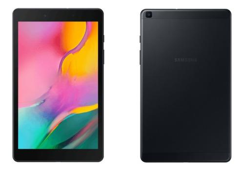 Samsung galaxy tab a t290 2019 32gb 2gb 8 pulg + memo 64gb