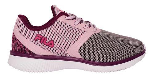 Zapatillas fila sweet-51j569x-3255- open sports