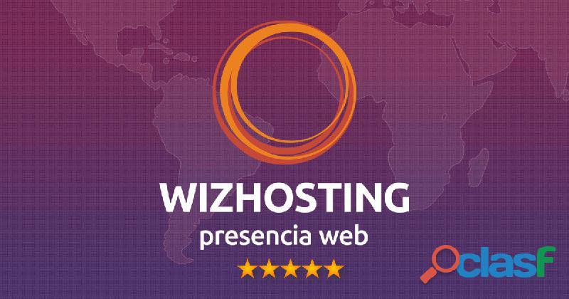 Web hosting en argentina   mejor hosting 2020 para wordpress