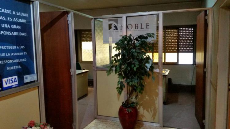 Alquiler oficina 80 m2 ramos mejia