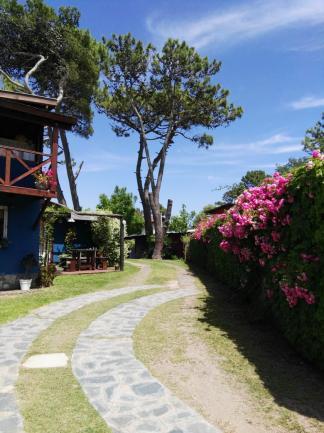 Alquiler turistico en villa gesell