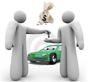 Autoelevadores, nuevos, usados, heli precios –