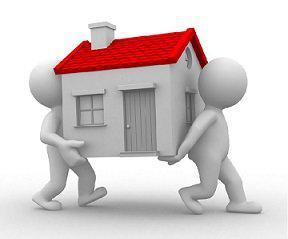 Dueño vende casa en alberdi