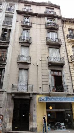 Duplex en venta balvanera 5 amb c/ terraza propia