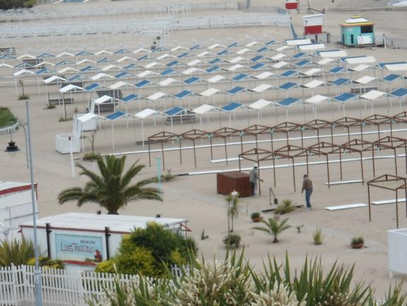Mar dplata feb del 25 al 4 /03 y mar 2a coch wifi