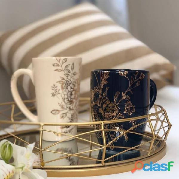 Venta de objetos de diseño para el hogar