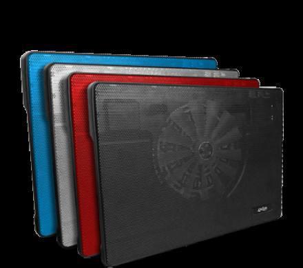 Base para notebook overtech ns-68- pascal computacion -