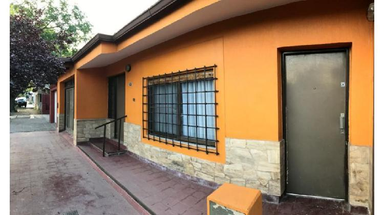 Casa interna-centro lasheras/calle espejo esq.sarmiento