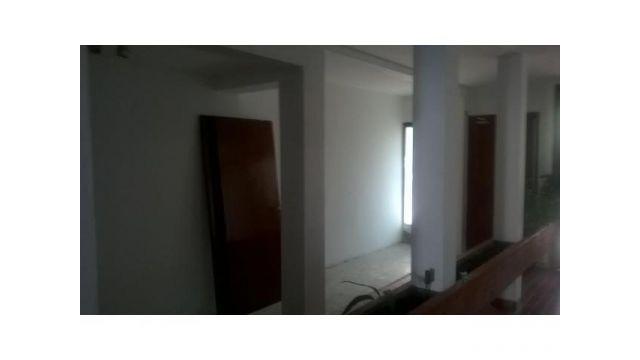 Casa departamento- ph- planta baja en bº bombal, calle