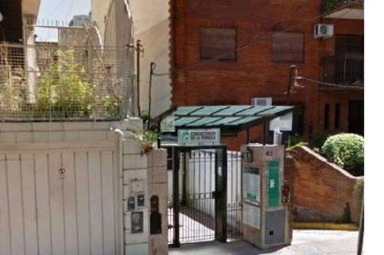 Casa en venta ramos mejia / la matanza (a001 774)