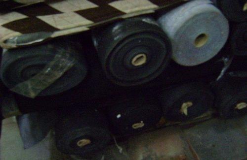 Cuero ecologico cuerina premium alta calidad tapizado auto o