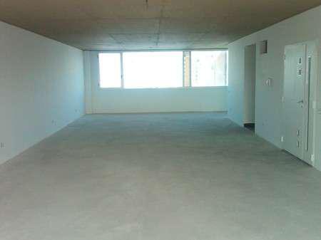 Excelente piso de oficinas para inversion