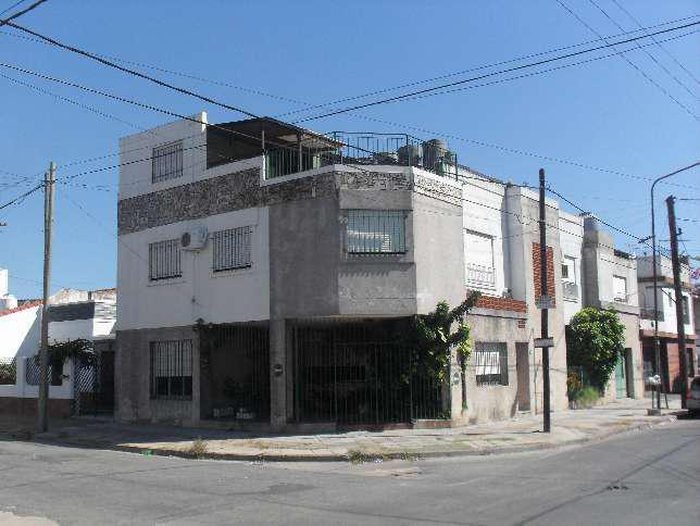 Ph en venta ramos mejia / la matanza (a001 1977)