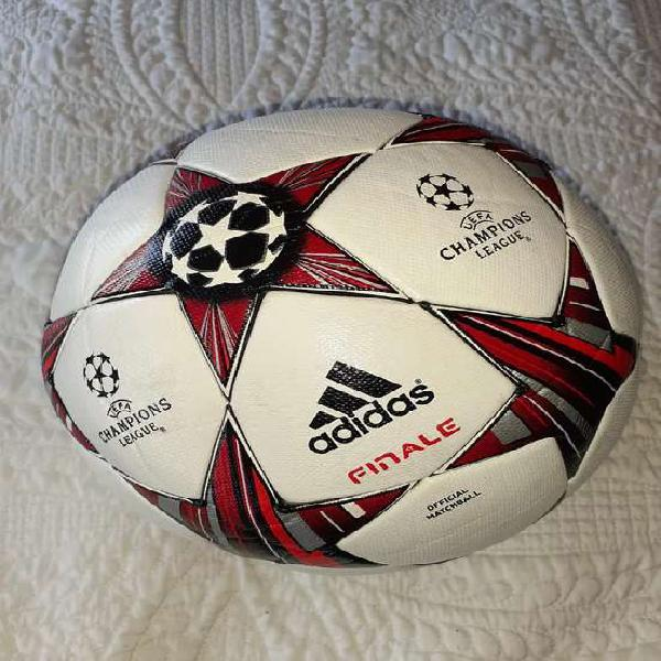 Pelota adidas champions league
