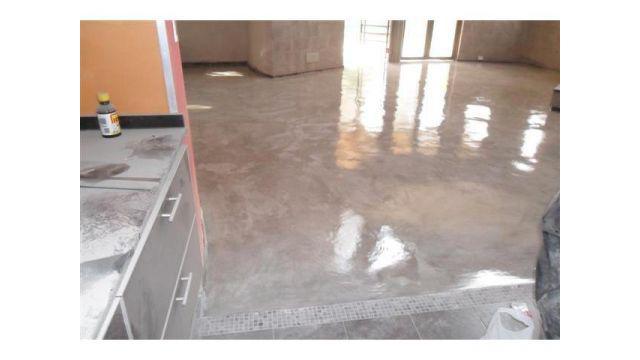 Queres redecorar tus pisos?