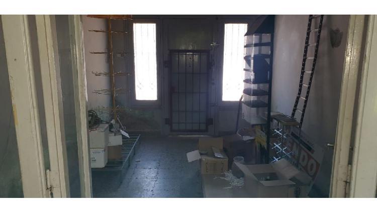 Terreno 400 m2 / a. tomba y monteagudo / godoy cruz