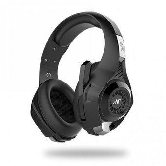 Auricular gamer headset ps4 playstation 4 microfono nisuta
