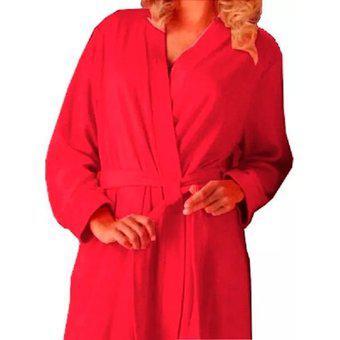 Bata toalla salida de baño unisex,550gr 100%algodón