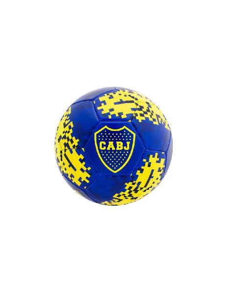 Pelota dribbling fútbol boca libertadores