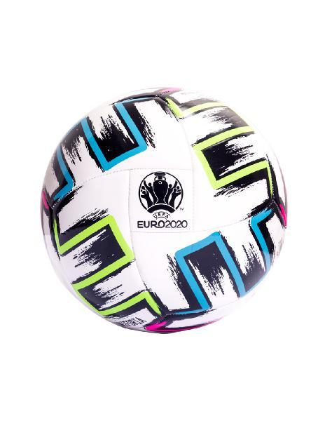 Pelota adidas uniforia club ball