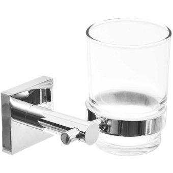 Porta vasoveronasesid'acqua-plata