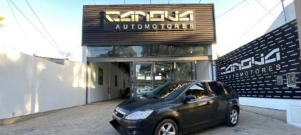 Ford focus trend 2013...113.000km..financio