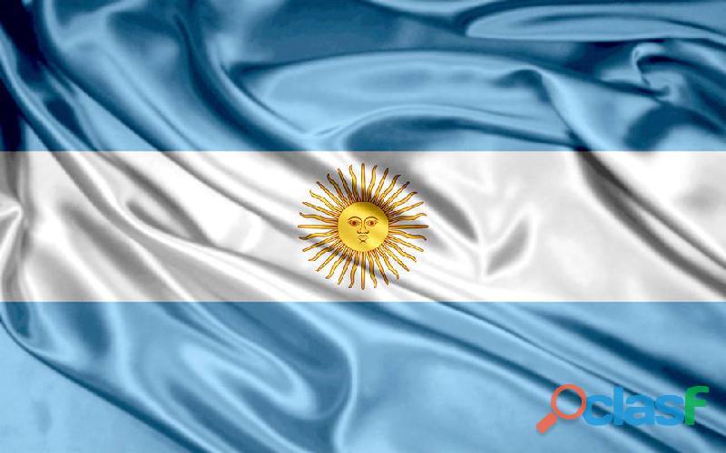 Clases de español argentino para adultos online 2