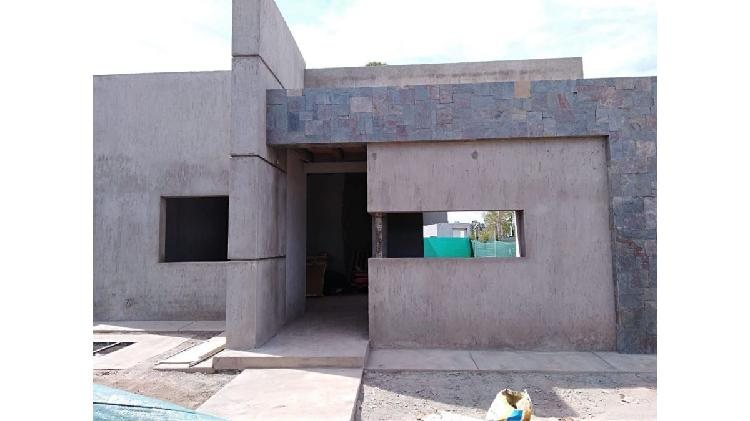 Casa bº lar de drummond - 3 habitaciones