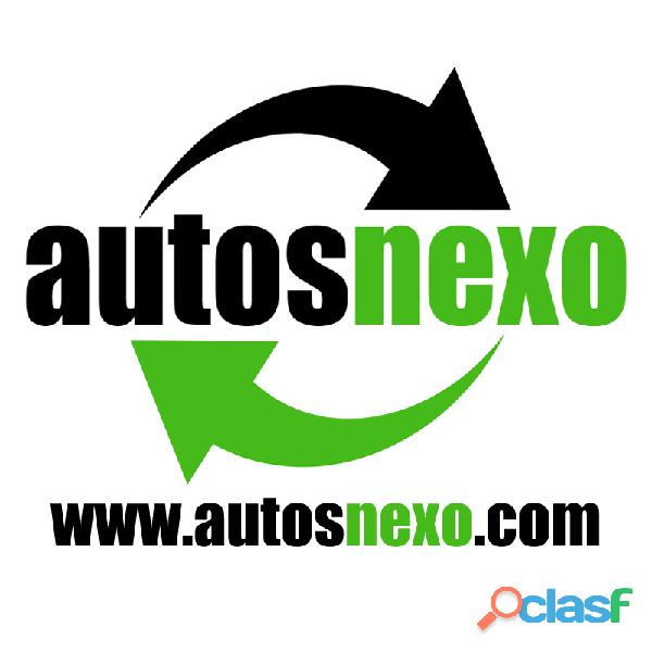 AUTOSNEXO te brinda todo para comprar y vender tu auto!, servicios y más!!