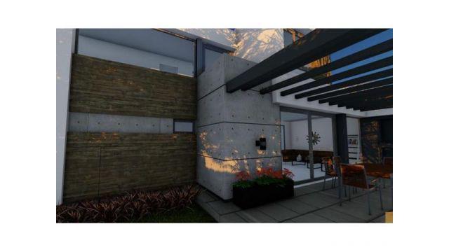 Casa en rincón de drumond barrio privado
